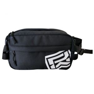 Dirtworks HIP PACK